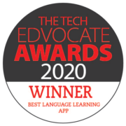 2020-techedvocatewinner